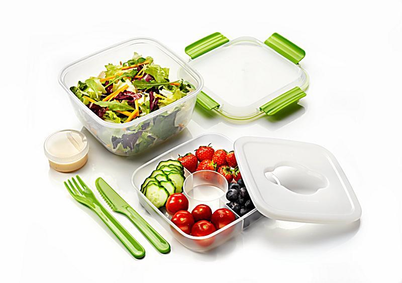 Salatbox To Go : salatbox to go mit k hlakku jetzt bei bestellen ~ A.2002-acura-tl-radio.info Haus und Dekorationen