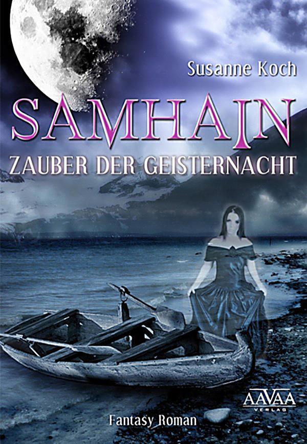 book Kleist\\'s Aristocratic Heritage and Das Käthchen