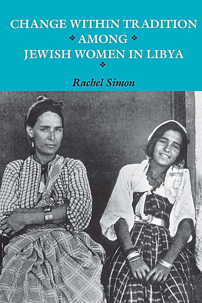 an review of the tradition of jewish women The messianic jewish rabbi expounds and applies this torah in light of the tradition, including the historical enrichment of the biblical heritage within the life of the community.