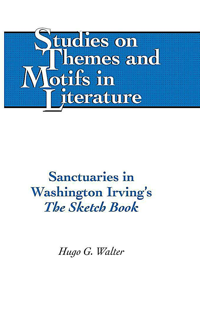 irvings essays from the sketch book Definition of the sketch book of geoffrey crayon, gent washington irving - our online dictionary has the sketch book of geoffrey crayon, gent washington irving information from children's literature review dictionary encyclopediacom: english, psychology and medical dictionaries.