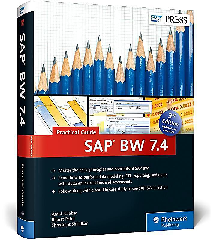 sap bw ebook