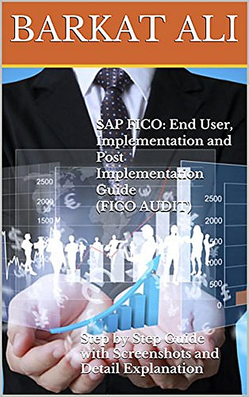 sap fico end user  implementation and post implementation Funny SAP ERP Implementation IMG SAP Training