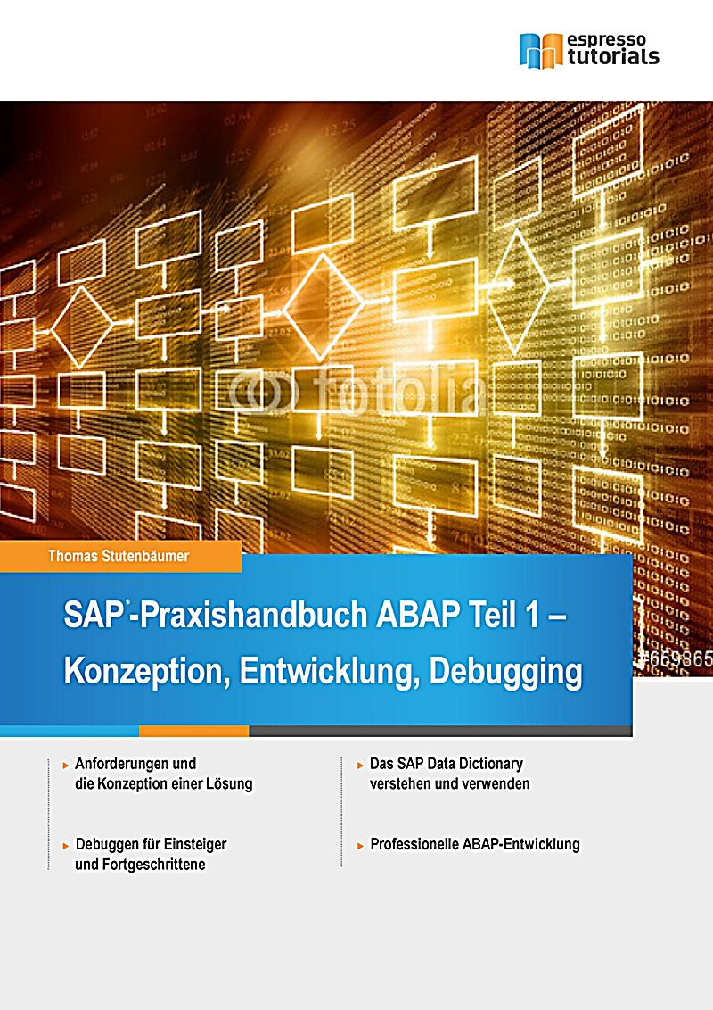 epub kommunikationsmanagement von clusterorganisationen theoretische