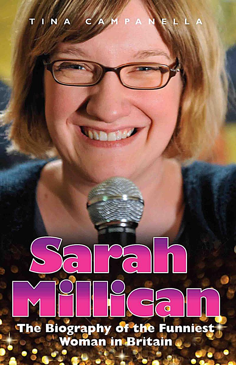 millican women What's comedian sarah millican net worth  she has earned about $2 million in the last two years and stood at the top of the highest earning women comedians.