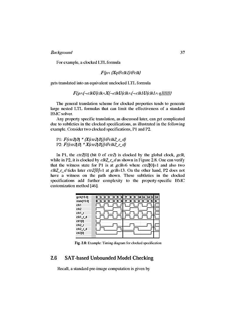 pdf the cerebellum and adaptive control 2002