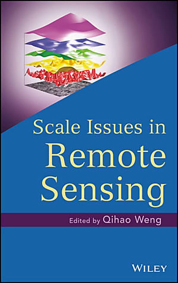remote sensing pdf in marathi