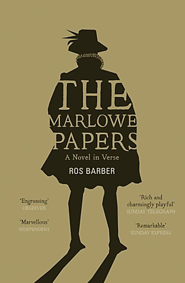 christopher marlowe essay Christopher marlowe contents plot  suggested essay topics  marlowe rejects the christian idea that it is never too late to repent in order to increase the.
