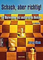 richtig schach spielen