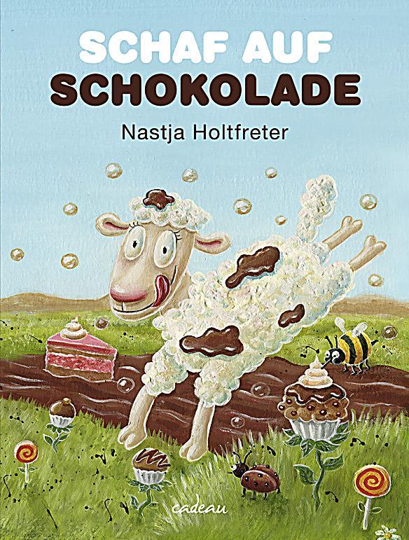 Schokolade Auf Rechnung Bestellen : schaf auf schokolade buch jetzt bei online bestellen ~ Themetempest.com Abrechnung