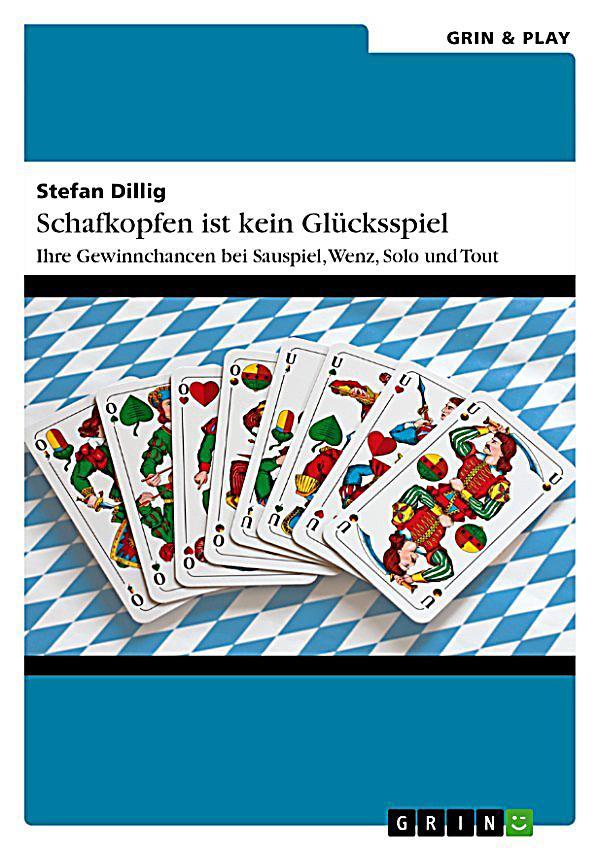 schafkopfen download