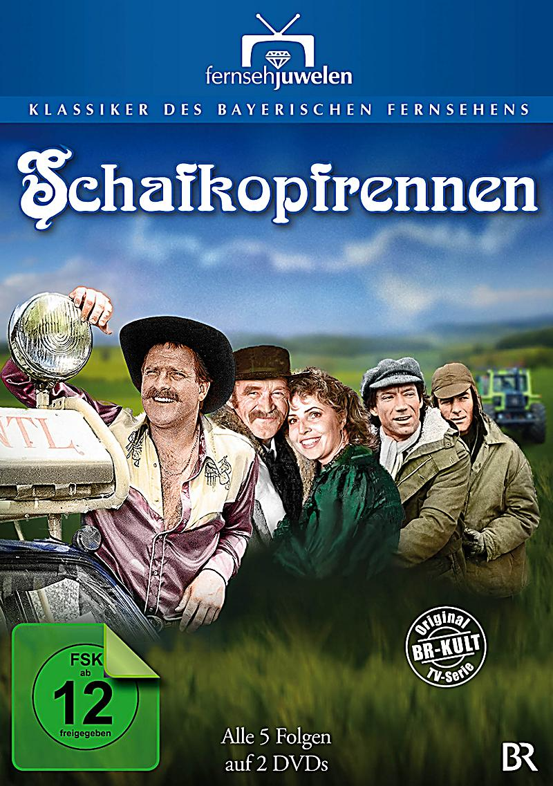 [PDF] Schafkopfrennen - Free Download PDF - …