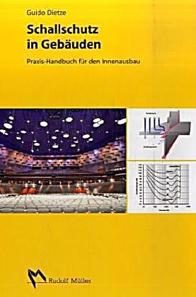 download Nachweis schneller Neutronen mit Funkenzählern: Inaugural Dissertation zur Erlangung des Doktorgrades der