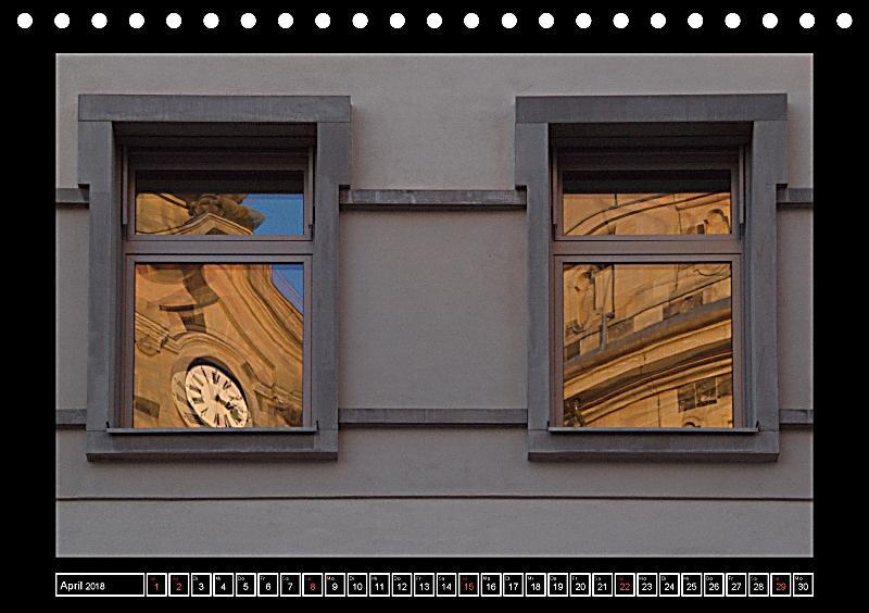 Schau fenster faszinierende einblicke durchblicke und for Fenster quer