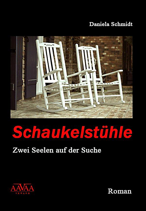 schaukelst hle ebook jetzt bei als download. Black Bedroom Furniture Sets. Home Design Ideas