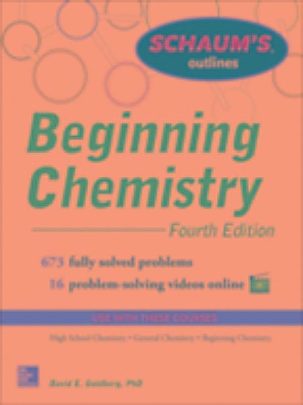 download chemical physics
