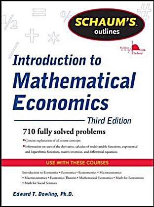 schaums outline of statistics 5th edition pdf download