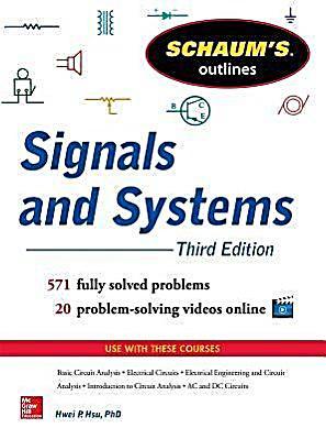 ebook Cahiers de l' ILSL n° 41 : Le niveau méso interactionnel, lieu d'articulation entre langage et