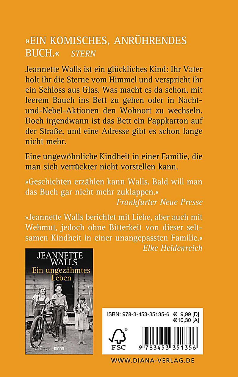 Schloss Aus Glas Buch Jetzt Bei Weltbild De Online Bestellen