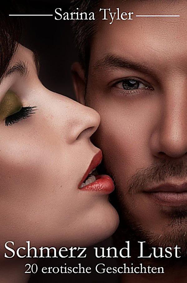stundenhotels in münchen erotische geschichten download