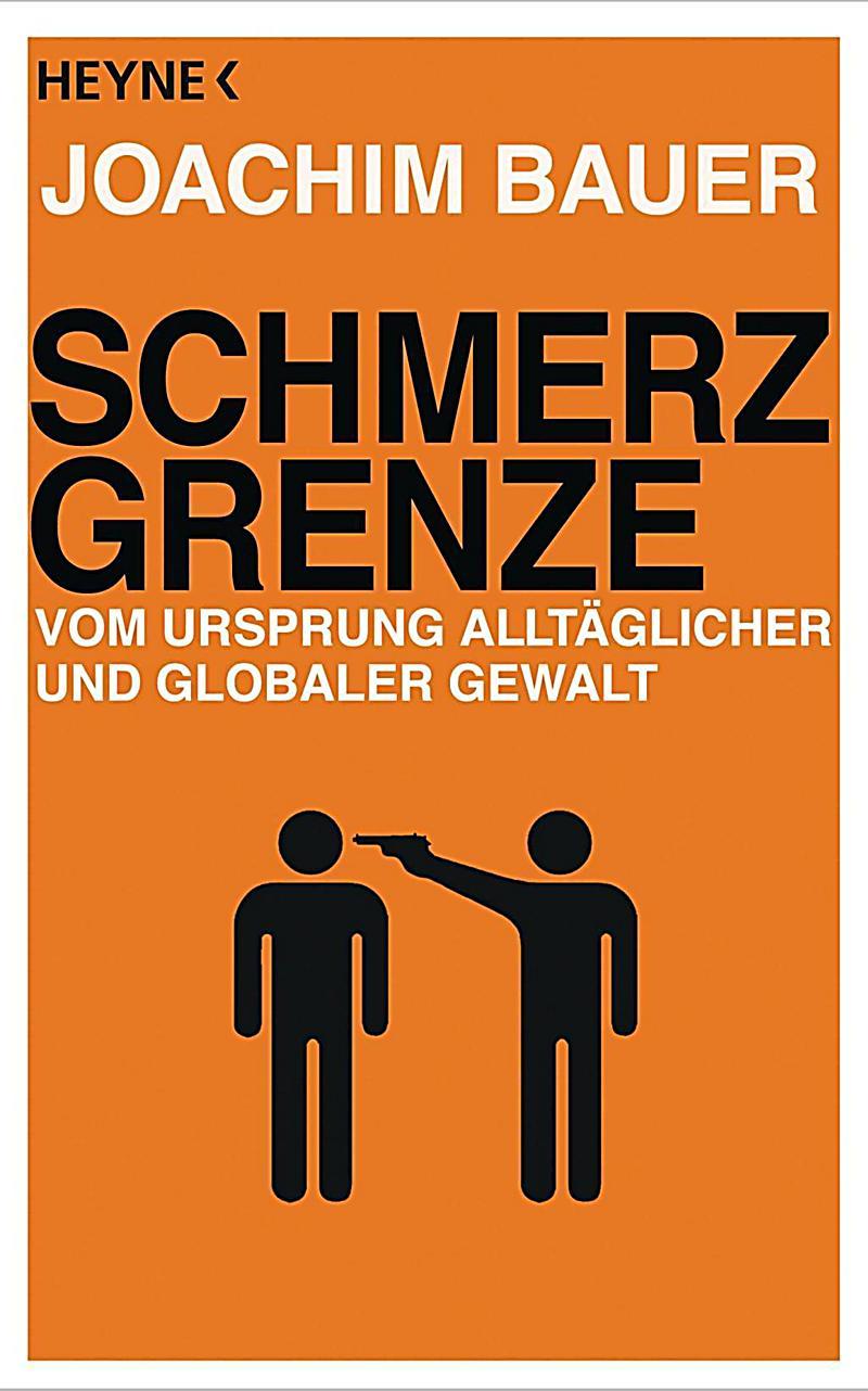 book Maschinen unabhängige Code Erzeugung