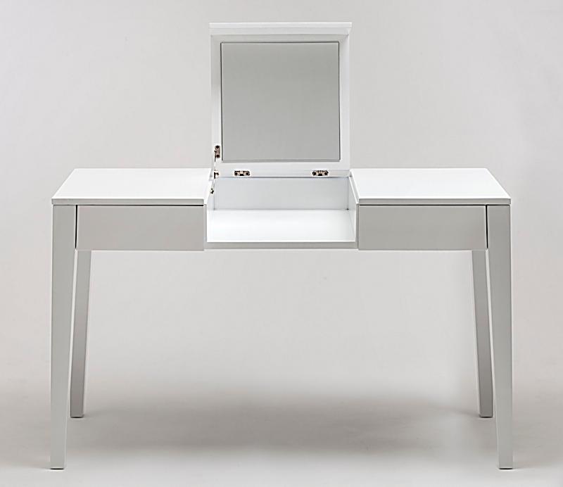 schminktisch puro mit spiegel jetzt bei bestellen. Black Bedroom Furniture Sets. Home Design Ideas