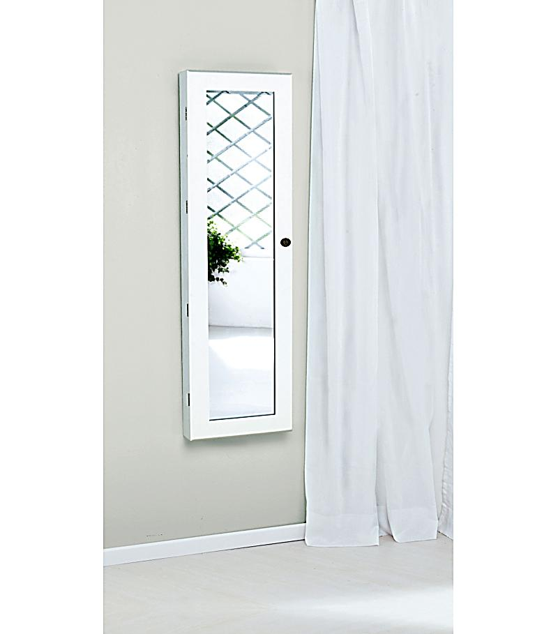schmuckschrank spiegel jetzt bei bestellen. Black Bedroom Furniture Sets. Home Design Ideas