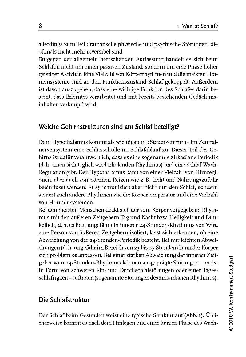 Schnarchen Und Schlafapnoe   Produktdetailbild 1 ...