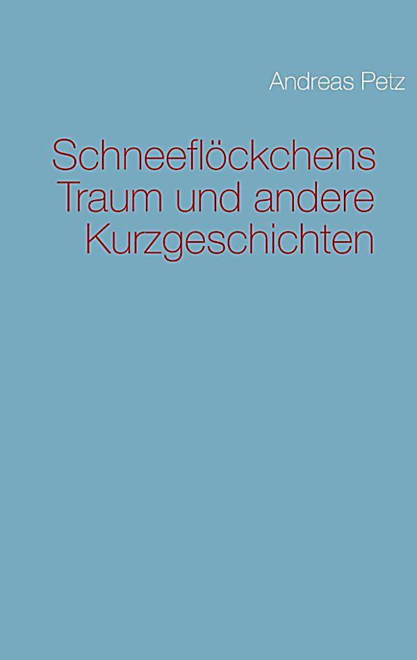 book Neuromancer