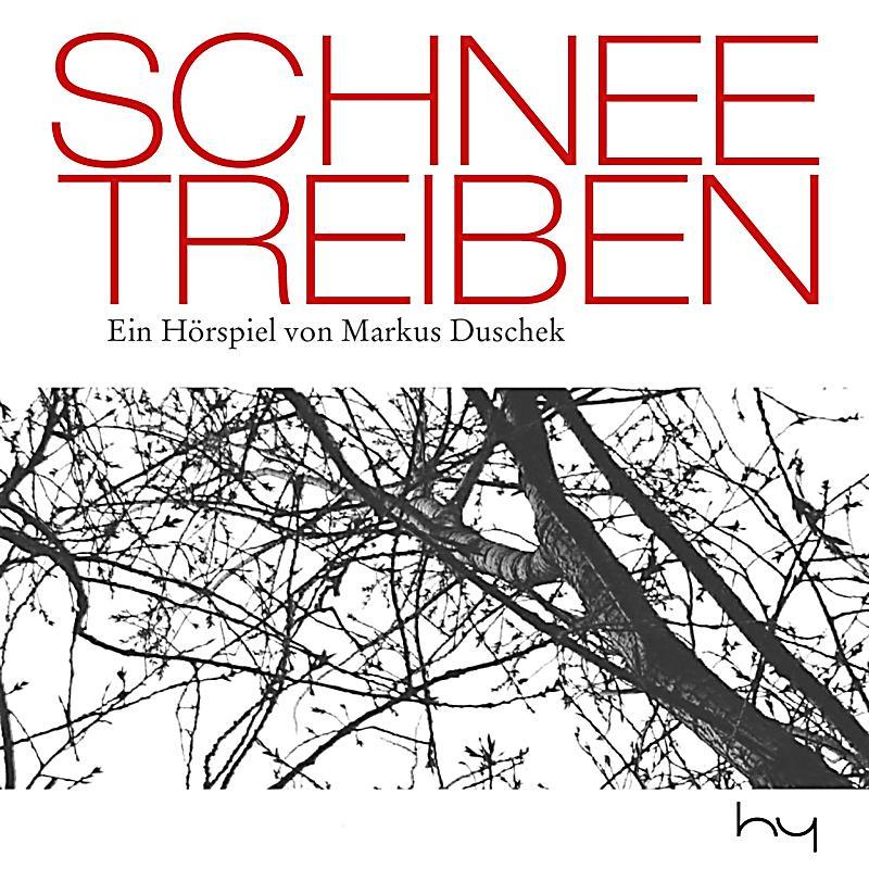 download Politische Sozialisation Jugendlicher in der