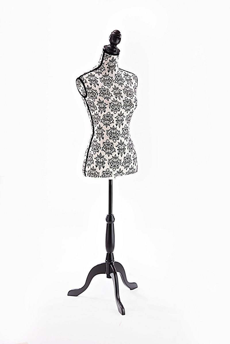 schneiderpuppe couture jetzt bei bestellen. Black Bedroom Furniture Sets. Home Design Ideas