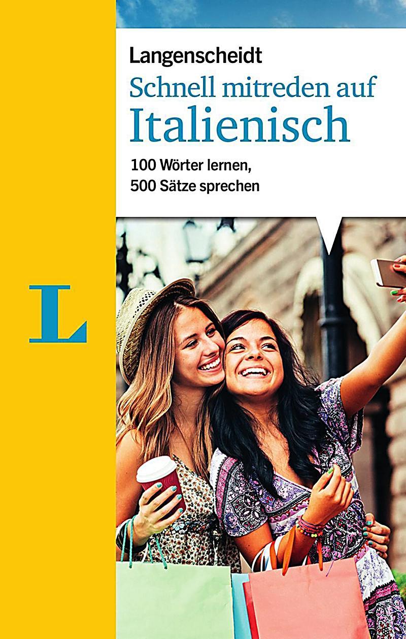 Bersetzung von flirt Englisch Italienisch W rterbuch