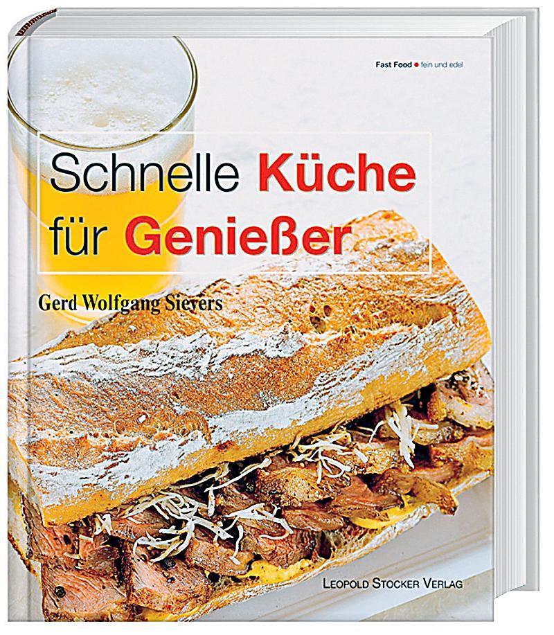 Schnelle Küche Warm Images - Rellik.us - rellik.us