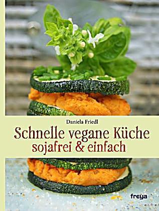 Schnelle Vegetarische Küche ~ Home Design Ideen