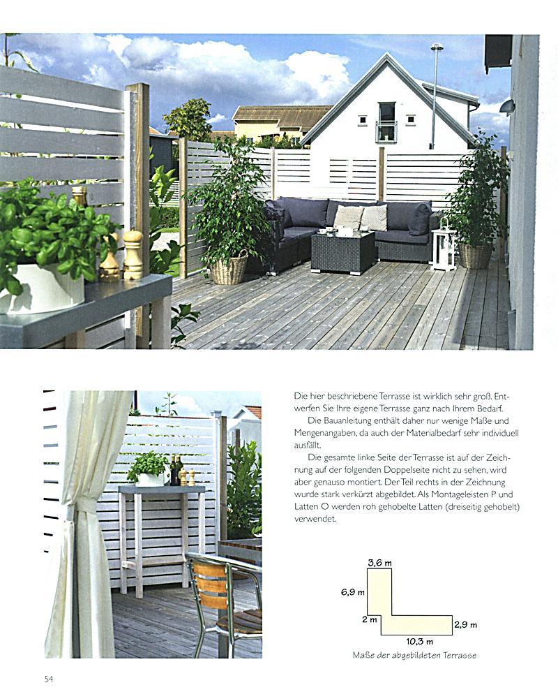 Eitelkeit Schöne Terrassen Und Gartengestaltung Ideen Von Schönes Aus Holz Für Garten Terrasse -