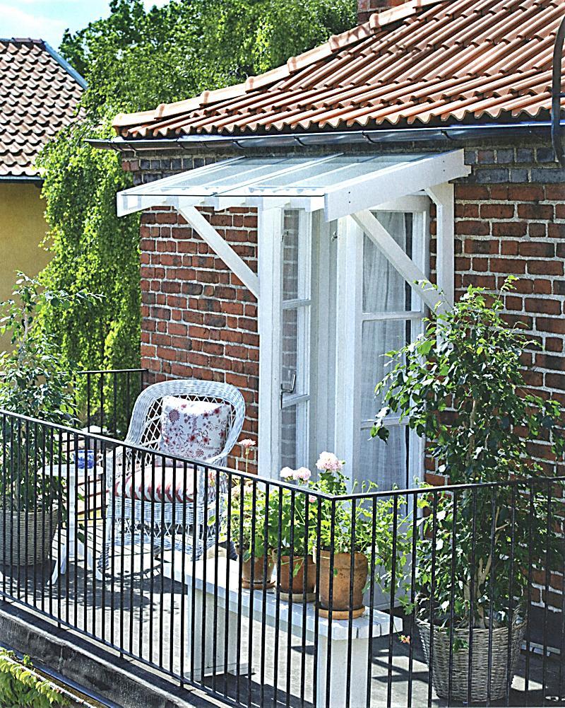 sch nes aus holz f r garten und terrasse weltbild ausgabe. Black Bedroom Furniture Sets. Home Design Ideas