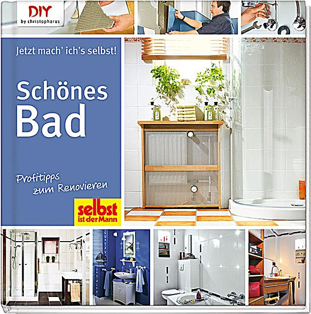 sch nes bad buch jetzt portofrei bei bestellen. Black Bedroom Furniture Sets. Home Design Ideas