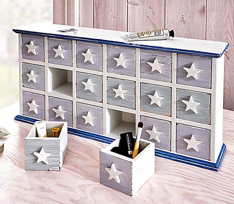 schr nkchen maritim wei jetzt bei bestellen. Black Bedroom Furniture Sets. Home Design Ideas