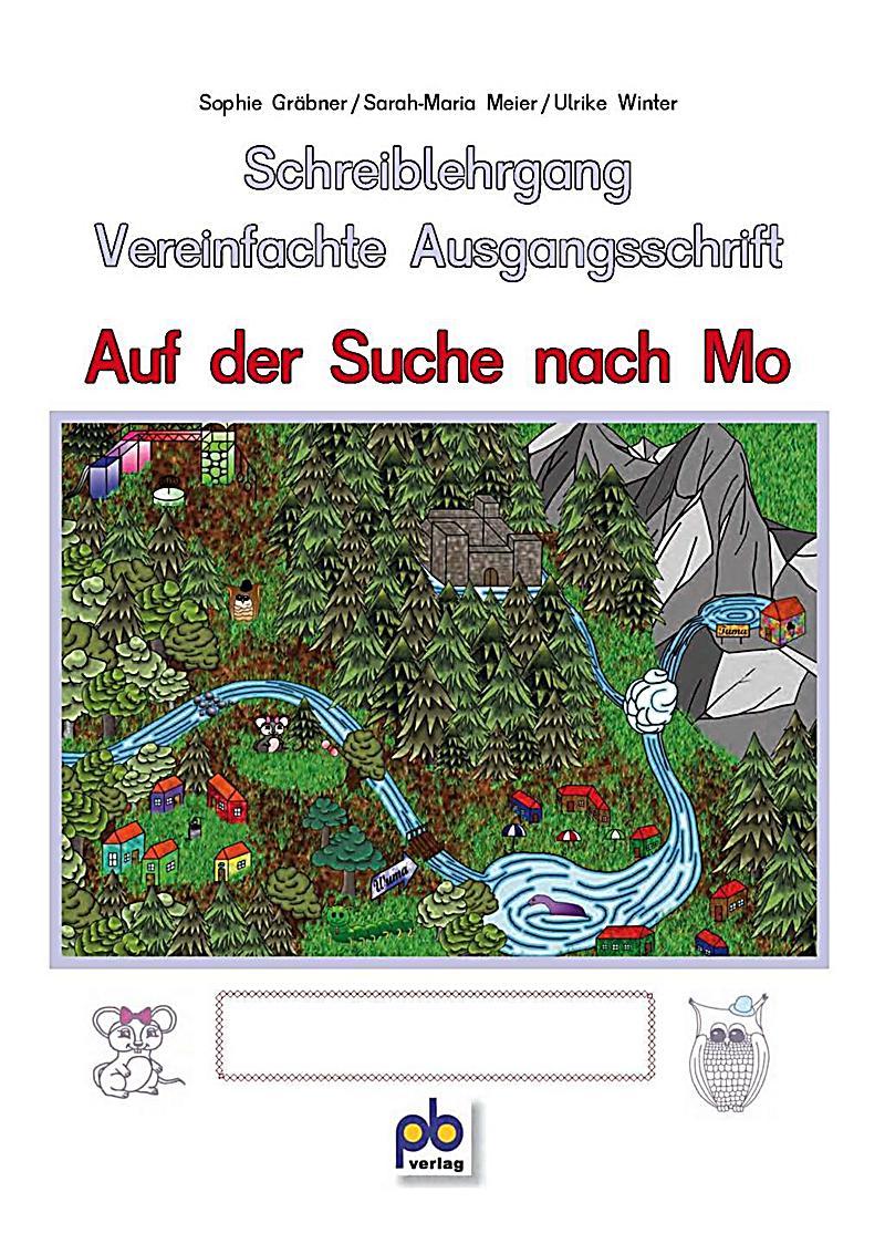 book Sisyphe et