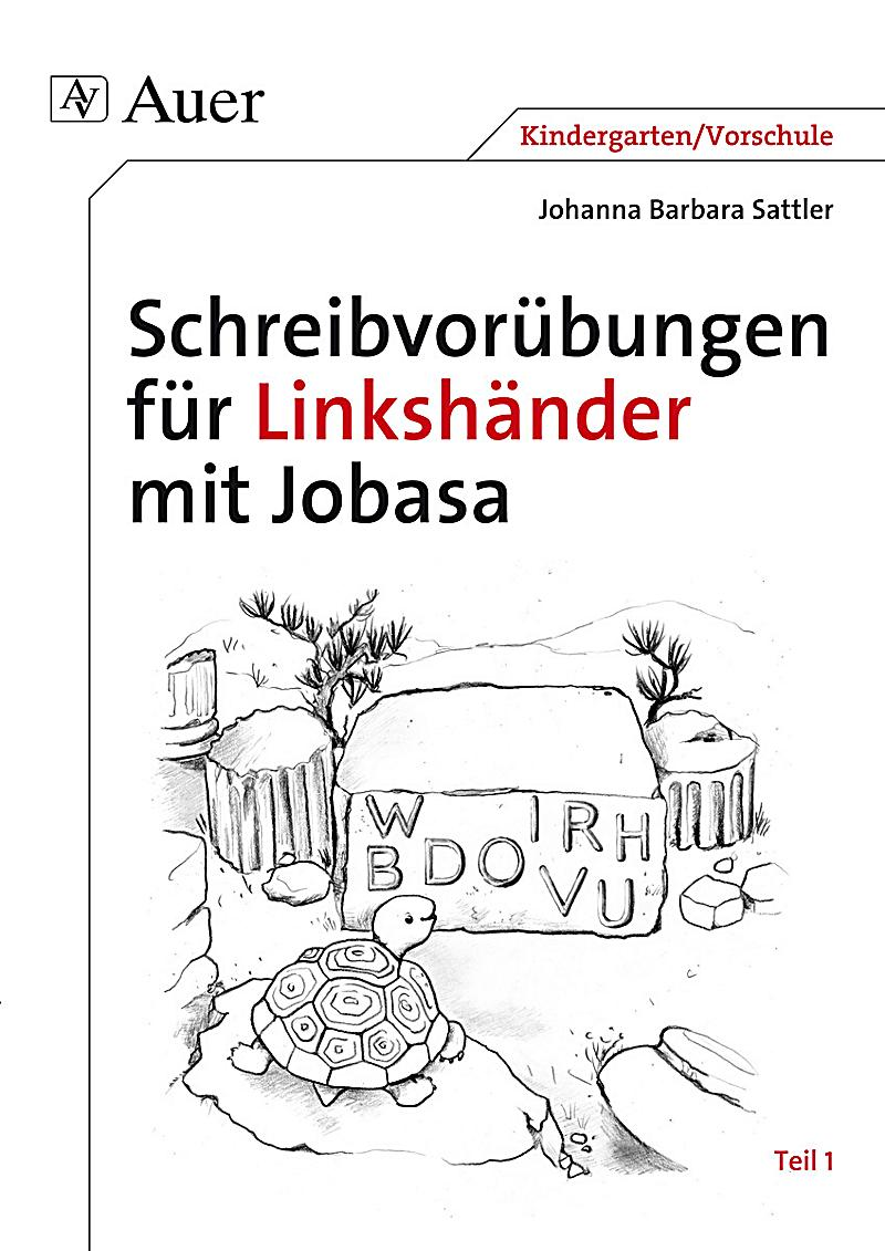 schreibvoruebungen-fuer-linkshaender-mit-jobasa-072130260.jpg