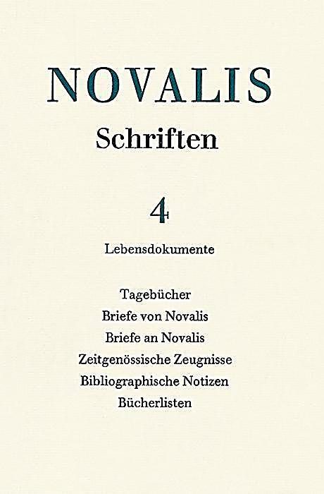 Briefe Von Sam : Schriften bde bd tagebücher briefwechsel