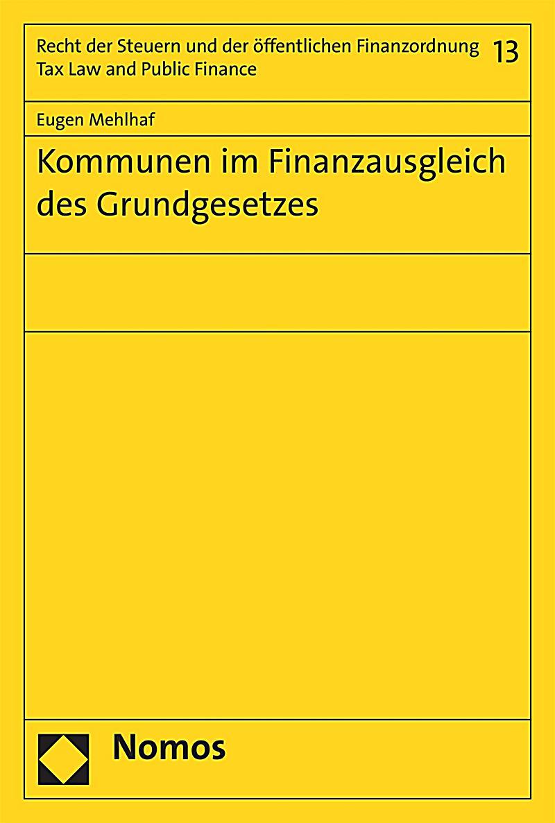 book Graphene