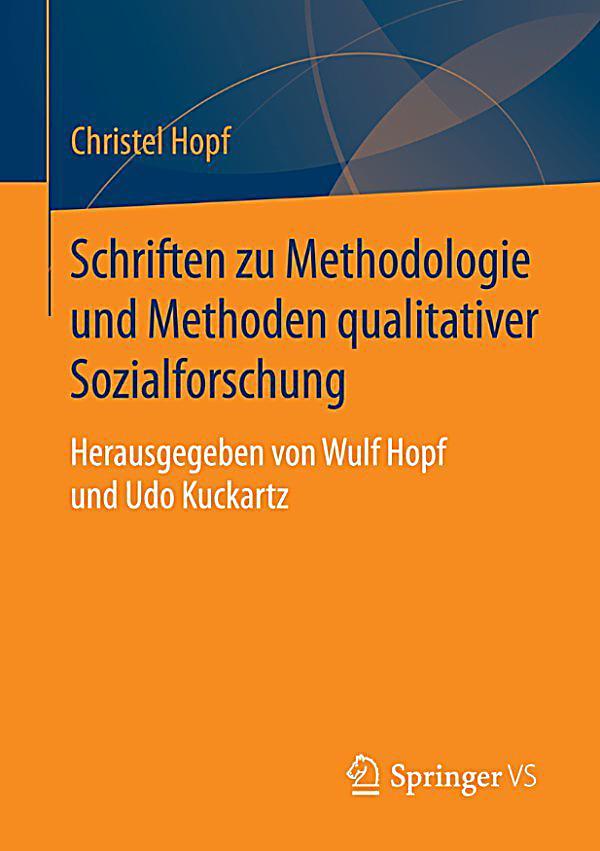 download Handbook of Heterocyclic Chemistry, Third