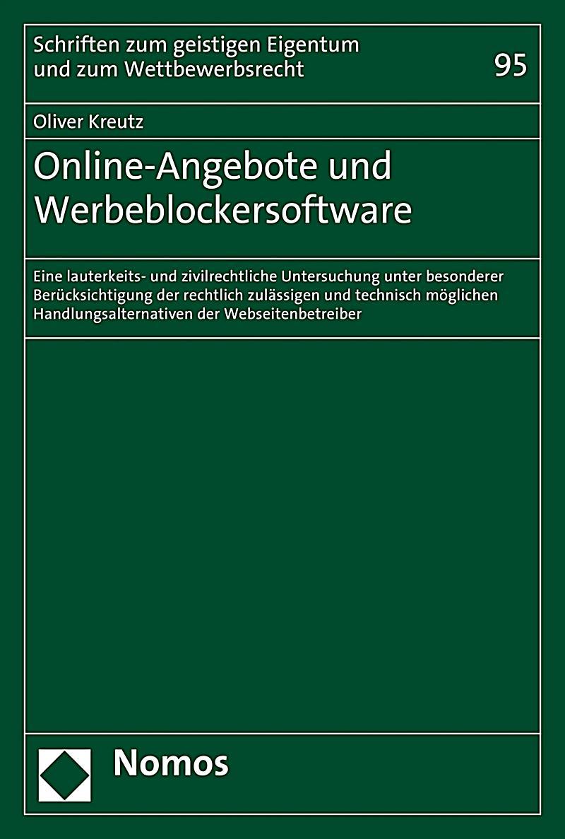 book roosevelt und hitler todfeindschaft und