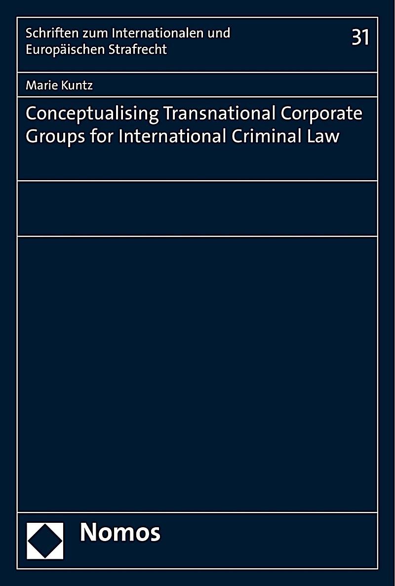 sources of international criminal law pdf