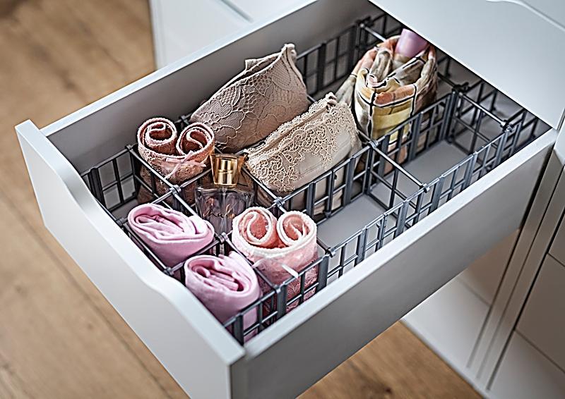 schubladen organizer jetzt bei bestellen. Black Bedroom Furniture Sets. Home Design Ideas