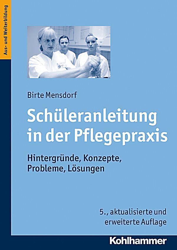 book Das psychiatrische Krankenhaus: Therapeutischer Prozeß — Kontext und