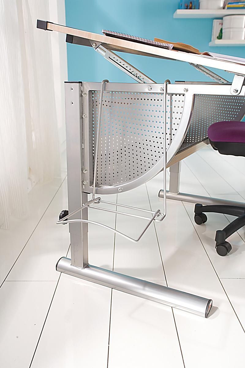 Schreibtisch ibo for Kinderschreibtisch plato