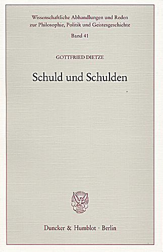 book Übungen aus der Mechanik: