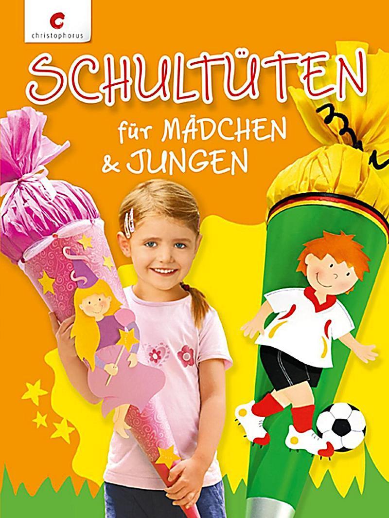 Buch Für 14 Jähriges Mädchen