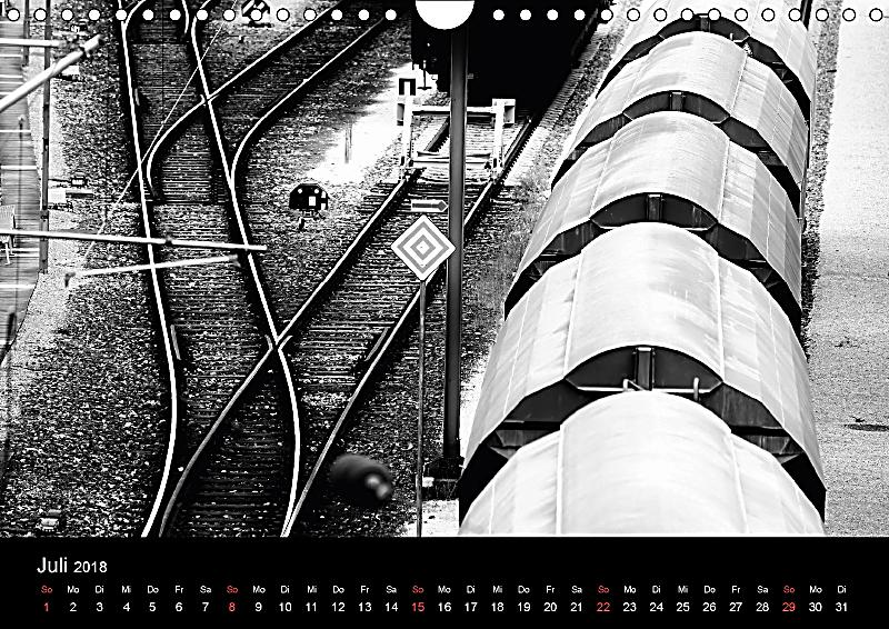 schwarz wei fotografien 2018 wandkalender 2018 din a4 quer kalender bestellen. Black Bedroom Furniture Sets. Home Design Ideas